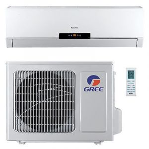 Gree 5.2kW Reverse Cycle Inverter Split Sytem Air Conditioner