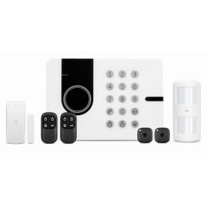 Watchguard 2020 Wireless 3G SMS Alarm Pack