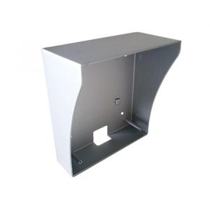 Intercom Door Station Weather Shield Surface Mount Box