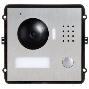 Camera Villa Intercom Module