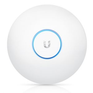 Ubiquiti Dual Band WiFi Long Range (PoE) Access Point