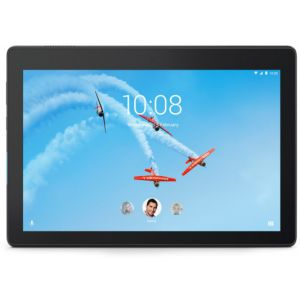 "Lenovo Tab E10 10"" 16GB Android Tablet"